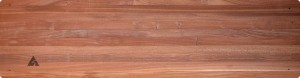 panel sapelli